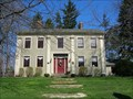 Image for Uri Seeley House  -  Painesville, OH