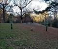 Image for Henryville Cemetery - Guntersville, AL