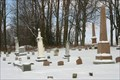 Image for Reservation Rd. Cemetery - Castile, NY