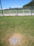 Image for Plogonnec terrain de sport