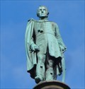 Image for The Duke Of Wellington - Liverpool, UK