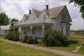 Image for Loup River Freighters Hotel- Kearney NE