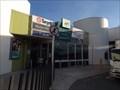 Image for ALDI Store - Chirnside Park, Vic, Australia