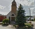 Image for Saint Cecilia Parish - Grindstone, Pennsylvania