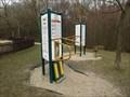 Image for Fitness Course Barrandov - Praha 5, CZ