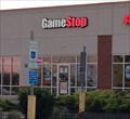 Image for GameStop - Bowen Dr. - Mason, OH