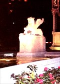 Image for Winged Lion - Geneva, Switzerland