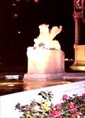 Image for Winged Lion - Geneva, Switzerland