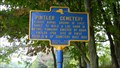 Image for Pintler Cemetery - Bethel, NY