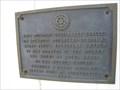 Image for San Marco Preservation Hall - Jacksonville, FL