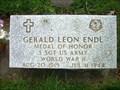 Image for Gerald L Endl-Fort Atkinson,WI