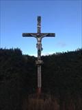 Image for Croix de la Rue Principale (Saché, Centre, France)