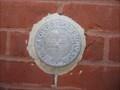 Image for Hargis Hall (CM0674) - Auburn, AL