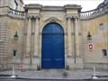 Image for Switzerland Embassy - Paris, France