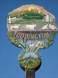 Image for Toddington - Bedfordshire, UK