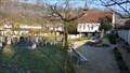 Image for Friedhof - Hölstein, BL, Switzerland