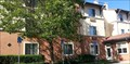 Image for Towne Place Suites - San Jose, CA
