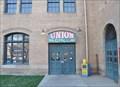 Image for Union Grill - Ogden, Utah