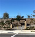 Image for Borrego Trail (SOUTH) - Foothill Ranch, CA