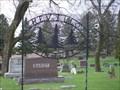 Image for Revillo Cemetery, Revillo, South Dakota