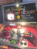 Image for Pinball Hall of Fame - Donald Duck - Las Vegas, NV