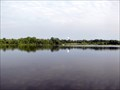 Image for Little Dixie Lake - Callaway County MO