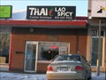 Image for Thai and Lao Spicy - Fabreville, Laval, Québec