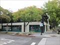 Image for Linden Tree Safe Haven - Los Altos, CA