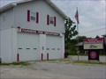 Image for Farmers Fire Department