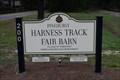 Image for The Pinehurst Harness Track