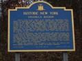 Image for Historic New York - Unadilla Region - Afton, NY
