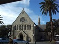 Image for St Johns Anglican Church, Adelaide St, Fremantle, WA, Australia