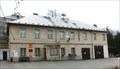 Image for Trebotov - 252 26, Trebotov, Czech Republic