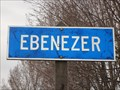 Image for Ebenezer, Ontario