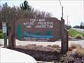 Image for For-Mar Nature Preserve and Arboretum - Burton, Michigan