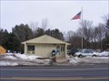Image for Arkdale, WI   54613