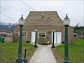 Image for Golden Museum and Archives - Golden, BC