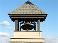 Image for Goodell School Bell, Lincoln Park, MI