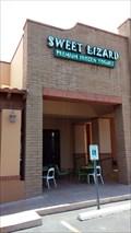 Image for Sweet Lizard - Tucson, AZ