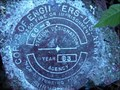 Image for Army Corps of Engineers-GC-3