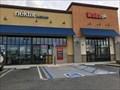 Image for Nektar -  Gladstone St - San Dimas, CA