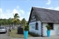 Image for La Rhumerie Trois-Rivières - Sainte-Luce, Martinique