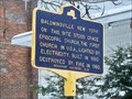 Image for BALDWINSVILLE NEW YORK - Baldwinsville, New York