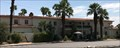 Image for Colony Palms Hotel - Palm Springs, CA