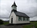 Image for Thingvellir Lutheran Church - Thingvllir, Iceland