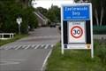 Image for Zoeterwoude-Dorp, Netherlands