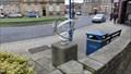 Image for Armillary Sundial - Brighouse, UK