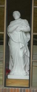 Image for Saint Philip Neri - Osawatomie, Kansas