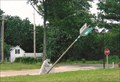 Image for The Tribes Arrow - Pocahontas, IL