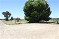 Image for Homestead Mailbox, Wagga Wagga, NSW, Australia
